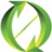 logo_normal[1]